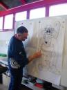 Dibujamos con Manuel 07