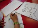 Dibujamos con Manuel 10