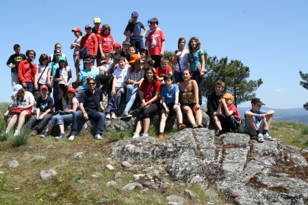 excursion 5º-6º