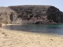 Lanzarote 06