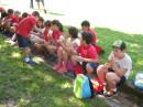 Festa Natureza e Deporte - Despedida  15-16 (10)