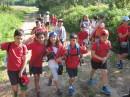 Festa Natureza e Deporte - Despedida  15-16 (3)