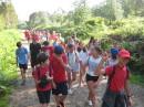 Festa Natureza e Deporte - Despedida  15-16 (4)