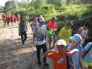 Festa Natureza e Deporte - Despedida  15-16 (5)