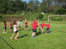 Festa Natureza e Deporte - Despedida  15-16 (6)