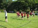 Festa Natureza e Deporte - Despedida  15-16 (7)