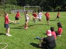 Festa Natureza e Deporte - Despedida  15-16 (8)