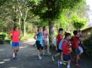 Natureza e Deporte - Festa despedida 15-16 (10)