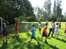 Natureza e Deporte - Festa despedida 15-16 (103)