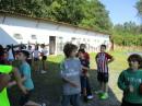 Natureza e Deporte - Festa despedida 15-16 (12)