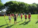 Natureza e Deporte - Festa despedida 15-16 (150)