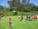 Natureza e Deporte - Festa despedida 15-16 (180)