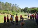 Natureza e Deporte - Festa despedida 15-16 (201)