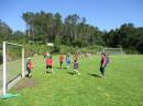 Natureza e Deporte - Festa despedida 15-16 (223)