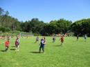 Natureza e Deporte - Festa despedida 15-16 (224)