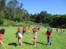 Natureza e Deporte - Festa despedida 15-16 (228)