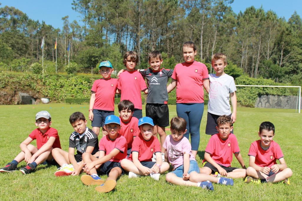 Natureza e Deporte - Festa despedida 15-16 (241)