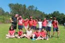 Natureza e Deporte - Festa despedida 15-16 (248)