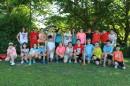 Natureza e Deporte - Festa despedida 15-16 (249)