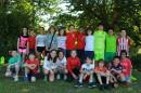 Natureza e Deporte - Festa despedida 15-16 (254)