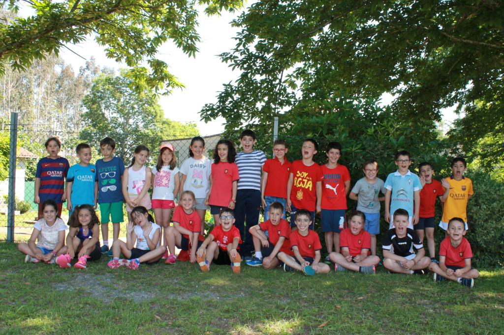 Natureza e Deporte - Festa despedida 15-16 (257)