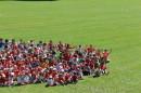 Natureza e Deporte - Festa despedida 15-16 (265)