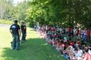 Natureza e Deporte - Festa despedida 15-16 (308)