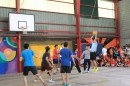 Natureza e Deporte - Festa despedida 15-16 (334)