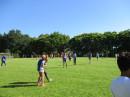 Natureza e Deporte - Festa despedida 15-16 (63)