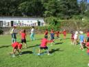 Natureza e Deporte - Festa despedida 15-16 (81)