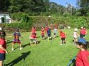 Natureza e Deporte - Festa despedida 15-16 (83)