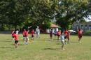 Naturaleza y deporte (1)