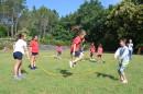 Naturaleza y deporte (16)