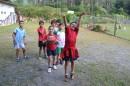 Naturaleza y deporte (2)