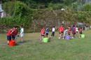 Naturaleza y deporte (4)