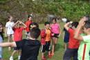 Naturaleza y deporte (5)