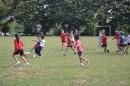Naturaleza y deporte (6)